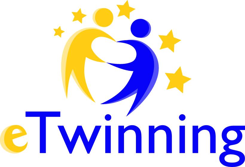 eTwinning.pl