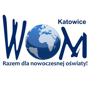 Wojewódzki Ośrodek Metodyczny